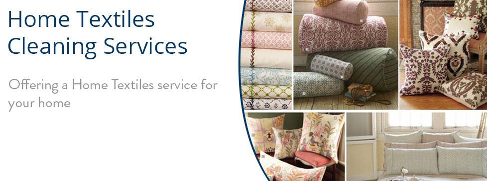 home-textiles