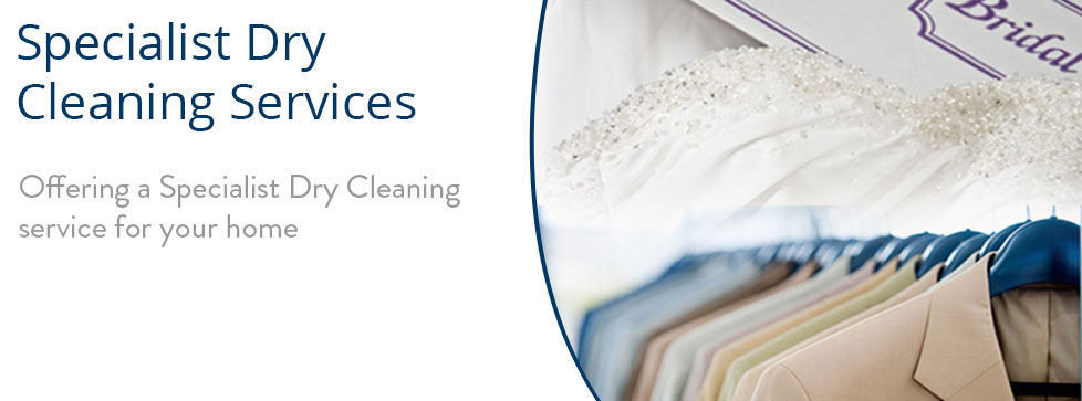 specialist-dry-cleaning