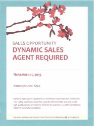 sales_agent_req